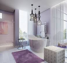 100 best bathroom designs small bathroom ideas on a budget