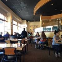 Is California Pizza Kitchen Expensive by California Pizza Kitchen At Santa Barbara Santa Barbara Downtown
