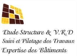 liste des bureaux d 騁udes en tunisie business tunisie appels d offre en tunisie annuaire entreprise