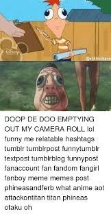 Meme Hashtags - 25 best memes about fanboy meme fanboy memes