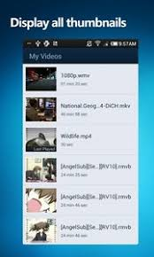 qqplayer apk qqplayer 3 1 0 403 for android