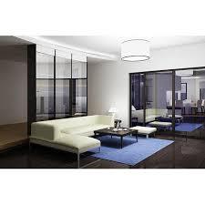 Sofa Sets Interior Designer Sofa Set Manufacturer From Ahmedabad - Stylish sofa sets for living room