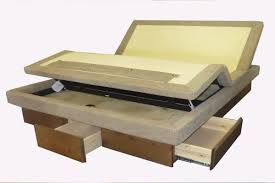 How To Make A Platform Bed With Drawers Underneath by Ultimate Bed Platform Beds With Drawers