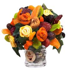 fruit flower arrangements fruit flower bouquet chocolate and fruit bouquets kongfanwen info