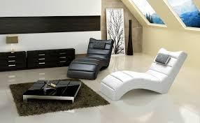 Chair Lounge Design Ideas Chaise Lounge Chairs For Living Room Homes Abc