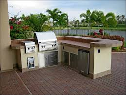 kitchen prefab outdoor kitchen grill islands outdoor grill