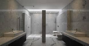 carrara marble bathroom designs bathroom carrara marble bathroom lovely carrara marble bathroom