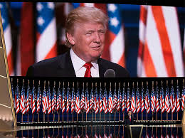 donald trump and the fall of whiteness u2013 secret history of america