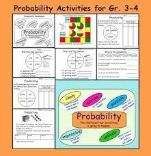 302 best 3rd grade math images on pinterest teaching