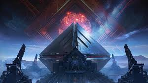 destiny 2 highest light level maxing out your light level in destiny 2 warmind is going to be a