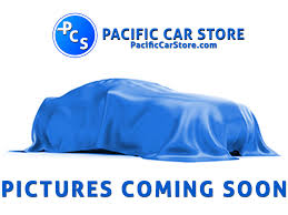 Pacific Beach Tan Prices Pacific Car Store Long Beach Used Cars Buy With Confidence In