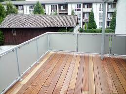 balkon metall 7 best images about balkon on ebay in and business