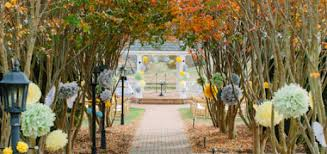 wedding venues richmond va glenward gates a new wedding venue virginia wedding locations