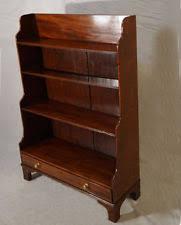 L Bracket Bookshelf Antique Bookcases Ebay