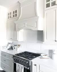 farmhouse kitchen decor ideas farmhouse kitchen decor in a white kitchen design and pantry barn door