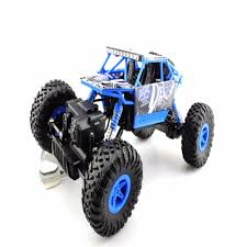bigfoot remote control monster truck compare prices on rc bigfoot 3 online shopping buy low price rc