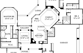luxury mansion house plans modern house plans one story plan mansion floor luxury mansions