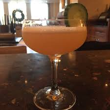 Tipsy Townhouse The Best Nonalcoholic Drinks In Boston Boston Magazine