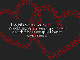 wedding wishes emoji best 35 happy wedding anniversary wishes quotes and messages for