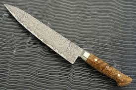 hattori kitchen knives rehandle gallery pic heavy archive kitchen knife forums