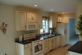 bisque kitchen cabinets home decoration ideas