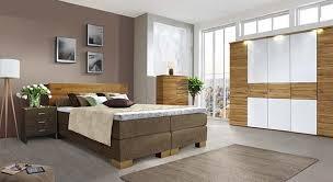 kernbuche schlafzimmer schlafzimmer aus kernbuche mit boxspringbett salvatore in der