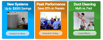 Free Estimate For Air Conditioning Repair by Air Conditioning Maintenance Repairs Ac Repair Services