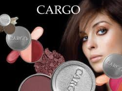 makeup classes san jose makeup class with cargo san jose