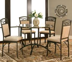 Dining Table 4 Chairs Set New Dining Table Set At Olx Light Of Dining Room