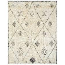 x 11 rug slices u0026 wedges wayfair
