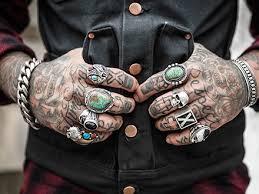 tattoo care bag balm