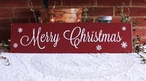 merry christmas signs extremely creative merry christmas wooden sign wood signs large at