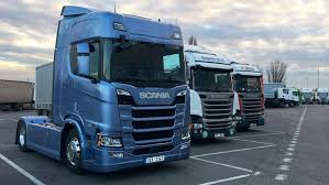 Interior Truck Scania Scs Software U0027s Blog Sound Recording Scania S And R