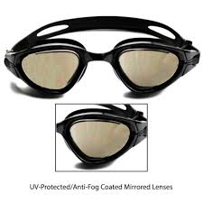 amazon com compressions brand swim goggles for men and