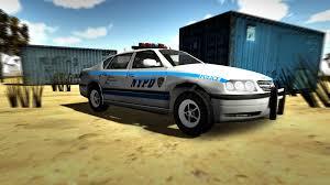 nissan skyline de vanzare new york police simulator android apps on google play