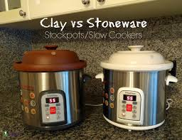 stoneware rice cooker stoneware vs clay stockpots and cookers vitaclay review