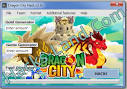 Dragon City Hack Tool 2013 Rar 12 51 Mb Mediafire