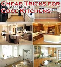 kitchen renovation ideas australia kitchen renovation ideas on a budget cheap kitchen remodeling