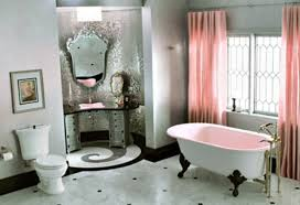 pink bathroom decorating ideas use these bathroom decorating ideas for your home