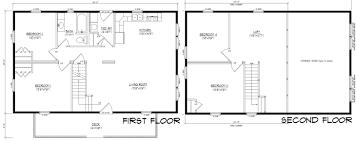 25x40 cayuga modular cabin by wood tex modular cabin floor