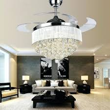 decorative ceiling fans with lights fancy ceiling fans ceiling a sale fancy ceiling fans decorative