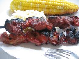 country style pork ribs u2013 have you eaten