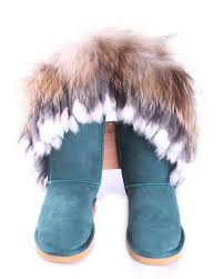 ugg boots sale in office office ugg 8688 for fox blue outlet uk ugg boots uk sale
