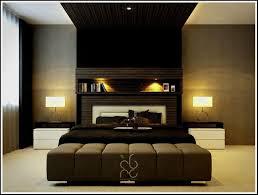 master bedroom design ideas amazing decoration idea