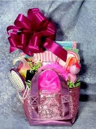 teen gift baskets google search teen gift baskets