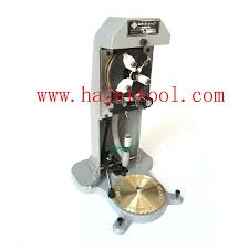 jewelry engraving machine engraving machine for rings jewelry engraving tools machine inside