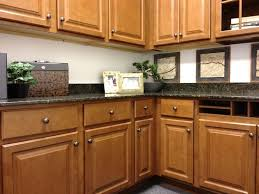 Chestnut Kitchen Cabinets 37 Best Wolf Classic Cabinets Images On Pinterest Classic