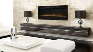dimplex electric fireplace tv stand decorating ideas contemporary