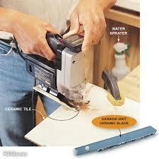 Cutting Laminate Flooring Jigsaw 100 How To Cut Laminate Flooring With A Jigsaw How To Use A