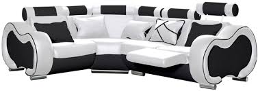 canap design relax canap cuir blanc but excellent canap convertible luxembourg with